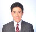 社会保険労務士・行政書士 西野史朗